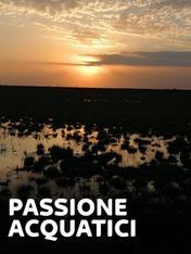 S2 Ep2 - Passione acquatici 2