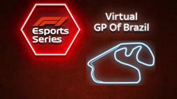 Virtual GP of Brazil