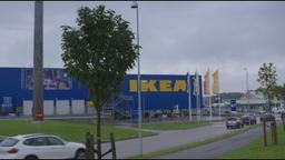 Come funziona l'Ikea?