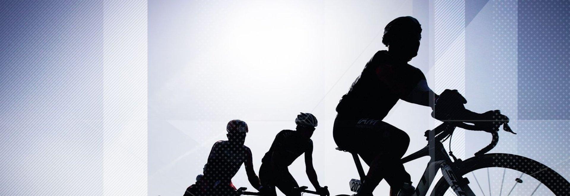 Parigi - Roubaix 2018