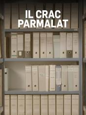 Il crac Parmalat