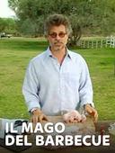Il mago del barbecue