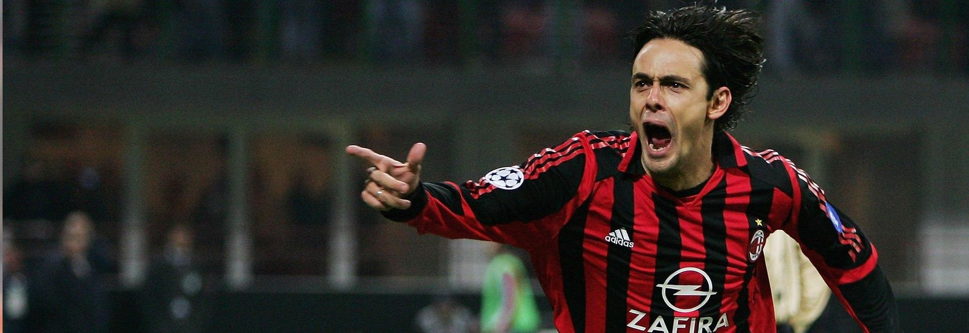 Speciale Inzaghi