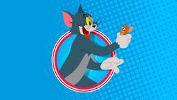 Il topo palestrato