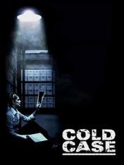S3 Ep5 - Cold case - Delitti irrisolti