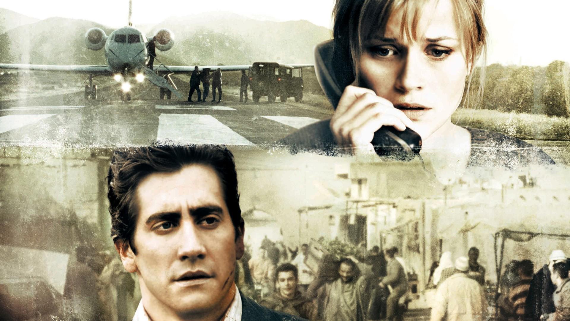 Sky Cinema Suspense HD Rendition - Detenzione illegale