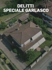 Delitti: Speciale Garlasco