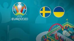 Svezia - Ucraina
