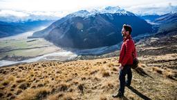 Nuova Zelanda: la mentalità kiwi