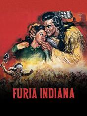 Furia indiana