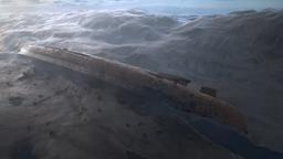 Le navi da guerra di Hitler