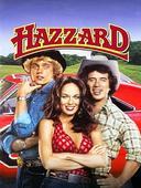 Hazzard 5