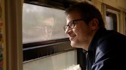 RED - Incredibili viaggi in treno - Stag. 1 Ep. 47 - Panama
