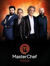 S8 Ep23 - MasterChef Italia