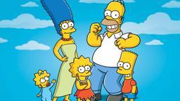 Homer va all'università