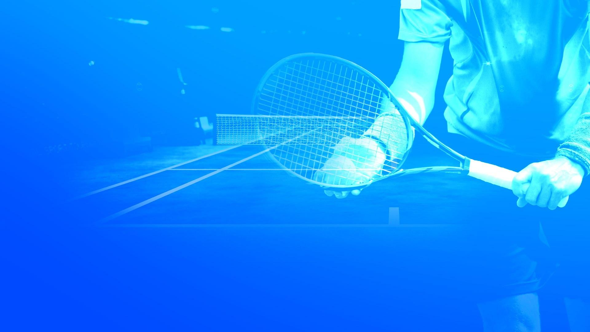 Sky Sport Tennis HD ATP Uncovered