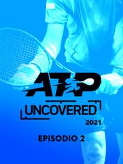 S2021 Ep2 - Tennis: Ep. 2