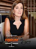 Lo sportello di forum-21