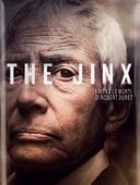 The Jinx - La vita e le morti di Robert Durst