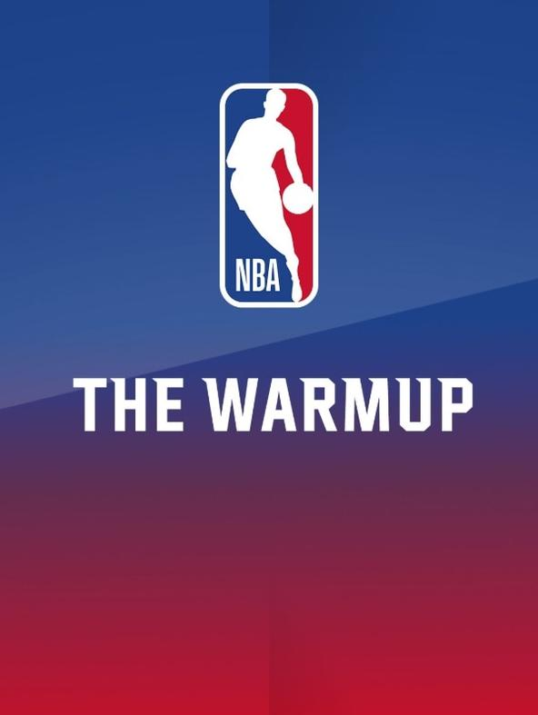 The Warmup