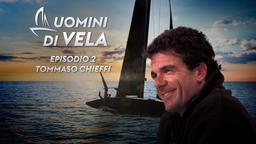 Tommaso Chieffi