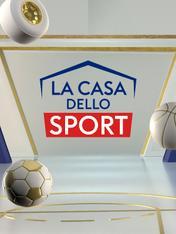 La Casa dello Sport