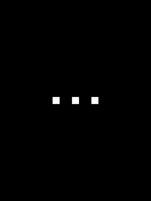 Real Madrid - Barcelona 2004/05