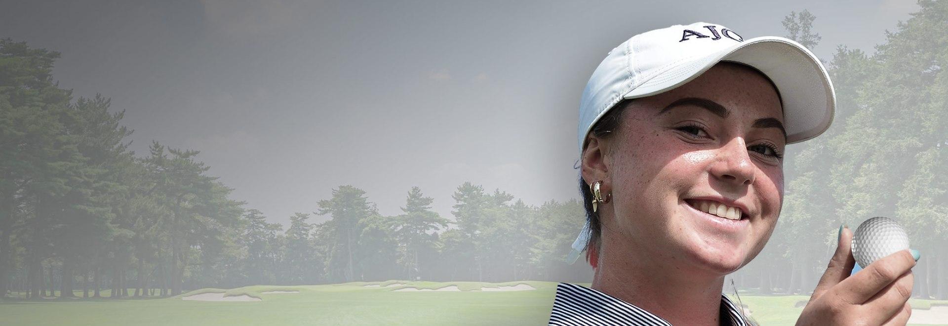 Highlights Ladies Italian Open