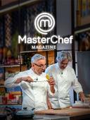 MasterChef Magazine