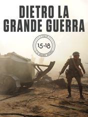 S1 Ep3 - Dietro la Grande Guerra