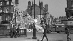 1945-1948: la resa dei conti