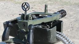 I dieci migliori veicoli da combattimento per la Fanteria