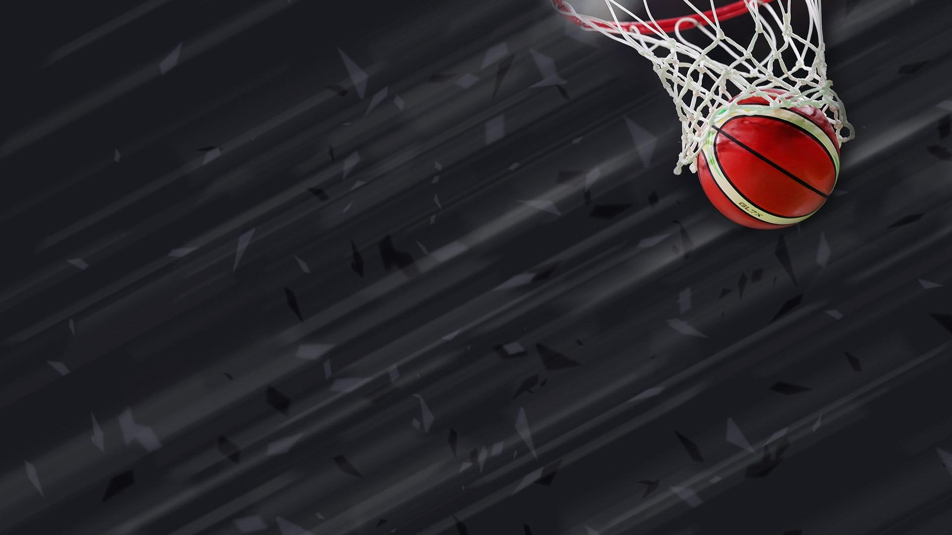 Sky Sport NBA Basket Room : Arizona Basketball Stars