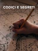 Codici e segreti