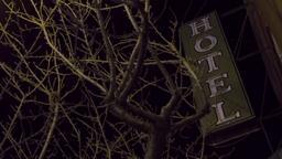 Hotel Anderson