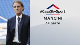 Mancini. 1a parte