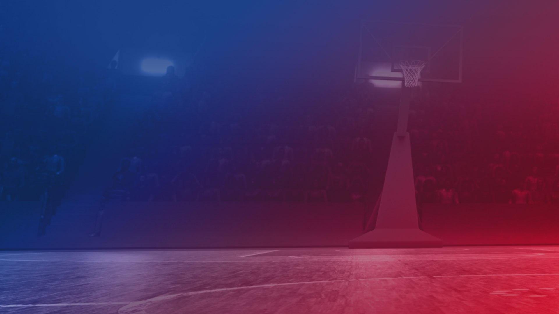 Sky Sport NBA Basket: 2020: Rockets - Lakers
