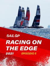 S2021 Ep5 - Racing on the Edge