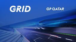 GP Qatar