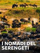 I nomadi del Serengeti
