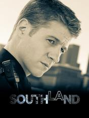 S2 Ep3 - Southland