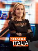 Stasera italia speciale