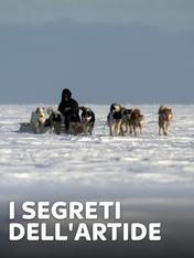 S1 Ep3 - I segreti dell'Artide