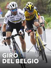 Giro del Belgio