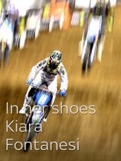 In her shoes-Kiara Fontanesi