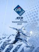 ATP 500 Washington