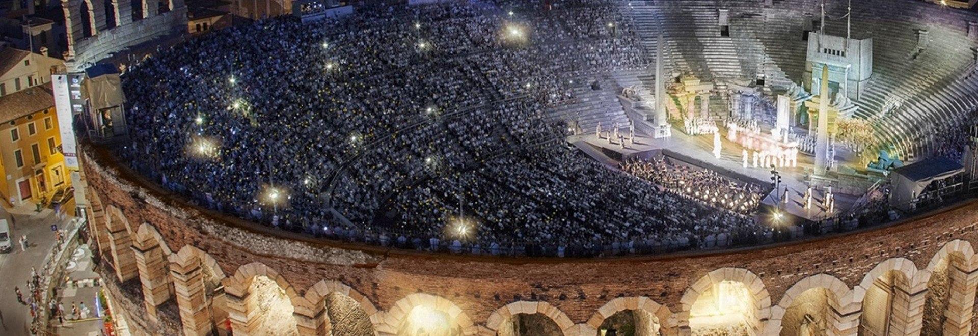 Verdi - Aida
