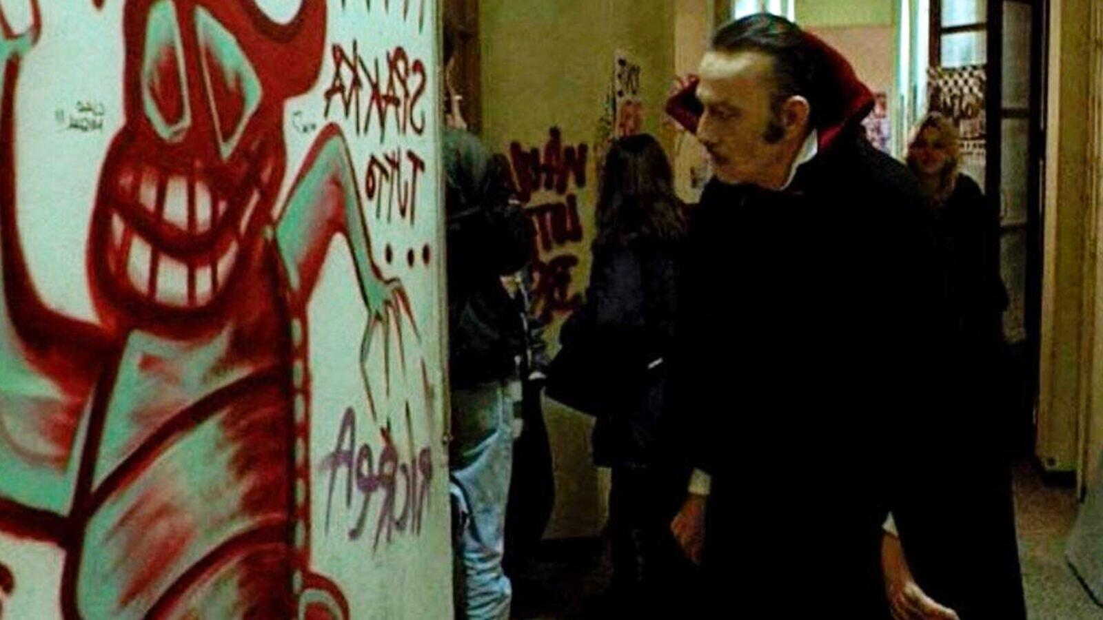 Premium Cinema 3 Zora la vampira