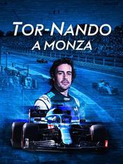 Tor-Nando a Monza