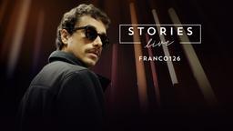 Franco 126